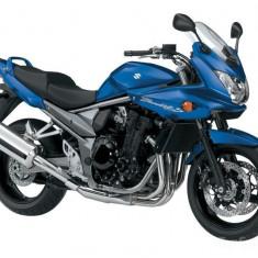 Motocicleta Suzuki GSF1250SA Bandit L2 ABS motorvip - MSG74327