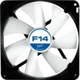 Fan for case Arctic F14