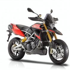Motocicleta Aprilia Dorsoduro 1200 2012 motorvip - MAD74229