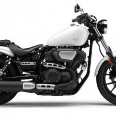 Motocicleta Yamaha XVS950 Bolt motorvip - MYX74384