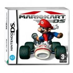 Mario Kart Nintendo Ds - DVD Playere