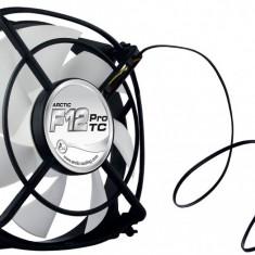 Fan for case Arctic F12 Pro TC