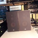 Boxe de camera JVC S-P11 cu garantie si factura