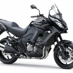 Motocicleta Kawasaki Versys 1000 2015 - MKV74312