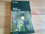 EPOCA ROMANICA -MARCEL PACAUT -JACQUES ROSSIAUD, Alta editura