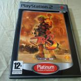 Joc Jak 3, PS2, original, alte sute de jocuri!