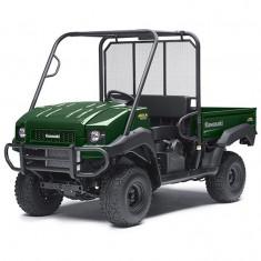 ATV Kawasaki Mule 4010 4x4 Diesel motorvip - AKM74192