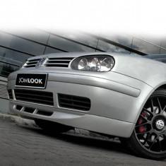 Prelungire Spoiler fata tip GTI pentru VW Golf 4 - PSF66429