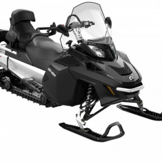 Snowmobil Ski-Doo Expedition LE 900 ACE - SSD74497