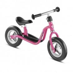 Bicicleta fara pedale - Puky - HPB-PK4052 - Bicicleta copii