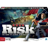 Joc Risk Board Game - Jocuri Board games