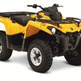 ATV Can-Am Outlander L 450 DPS - ACA71174
