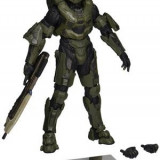 Figurina Halo Master Chief Artfx+