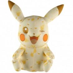Pokemon, Special Pikachu Wink 25 cm - Figurina Desene animate