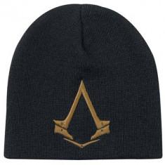 Caciula Assassins Creed Golden Logo Beanie