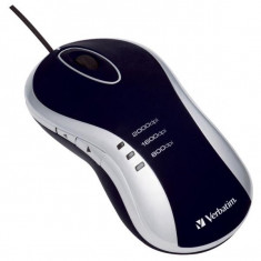 Mouse optic Verbatim 49010