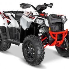ATV Polaris Scrambler 1000 E XP EPS - APS74214