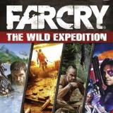 Far Cry The Wild Expedition Xbox360 - Jocuri Xbox 360