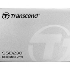 SSD 128GB Transcend TS128GSSD230S