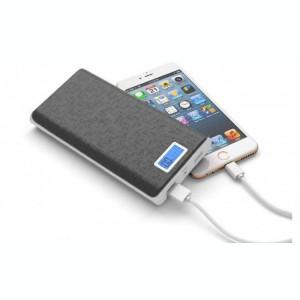 Baterie Externa Power Bank 28000 mah Baterie Urgenta Cu 2 USB  C110