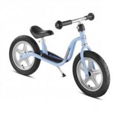 Bicicleta fara pedale - Puky - HPB-PK4006 - Bicicleta copii