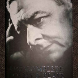 T.S. Eliot - Complete Poems and Plays  (lb. engleza)