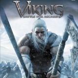 Viking Battle For Asgard Xbox360 - Jocuri Xbox 360