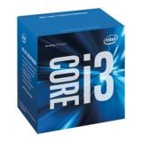 CPU Intel skt. 1151 Intel BX80662I36300