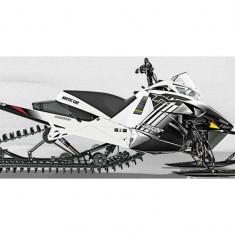 "Snowmobil Arctic Cat M 8000 Sno Pro Limited ES 153"" motorvip - SAC74472"