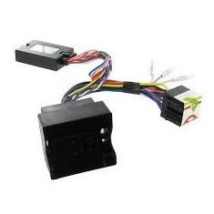 Connects2 CTSVX004.2 adaptor comenzi volan OPEL ANTARA - CC269096