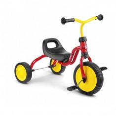 Tricicleta Fitsch - Puky - HPB-PK2503 - Tricicleta copii