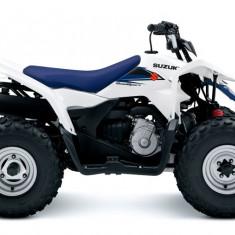 ATV Suzuki LTZ 50 L4 QuadSport motorvip - ASL74206