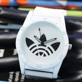 Ceas Adidas Silicon