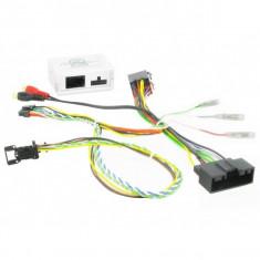 Connects2 CTSFO005.2 adaptor comenzi volan FORD Fiesta