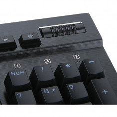 Tastatura mechanica Redragon Yama noua-sigilata de vanzare