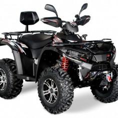ATV Linhai 500S DragonFly 4x4 - ATL75448