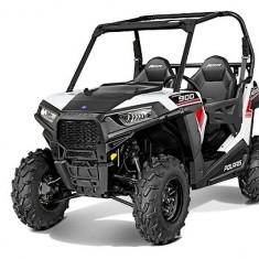 ATV Polaris RZR 900 E White Lightining Edition 50 - APR74206