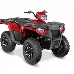 ATV Polaris SPORTSMAN 570 E EPS SP - APS74196