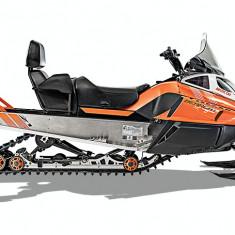 Snowmobil Arctic Cat Bearcat Z1 XT motorvip - SAC74473