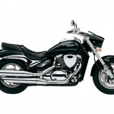 Motocicleta Suzuki M800 Intruder L3 motorvip - MSM74323