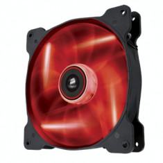 AF140 LED Red CO-9050017-RLED Corsair
