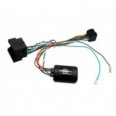Adaptor comenzi volan CTSVW015.2 ultima generatie de VW MIB-PQ