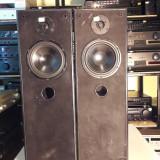 Boxe de camera Cat Berlin 3037 cu garantie si factura