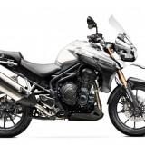 Motocicleta Triumph Tiger Explorer ABS motorvip - MTT74359