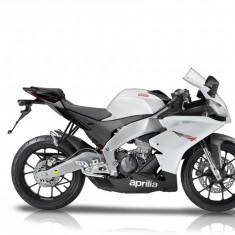 Motocicleta Aprilia SMV 750 Dorsoduro 2012 motorvip - MAS74221