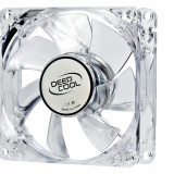 Fan for case DeepCool Xfan 80L