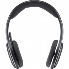 Casti wireless Logitech 981-000338
