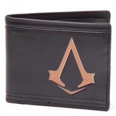 Portofel Assassins Creed Copper Colour Logo