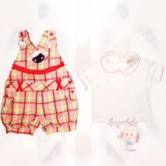 Costumas fetite-Pink Hair- Haine copii-Haine Bebelusi
