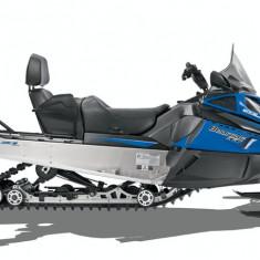 Snowmobil Arctic Cat Bearcat Z1 XT motorvip - SAC74461
